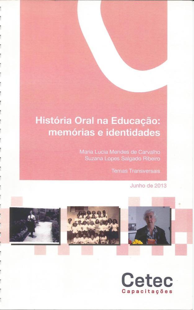 Biblioteca Virtual (3/6)